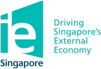 International Enterprise (IE) Singapore