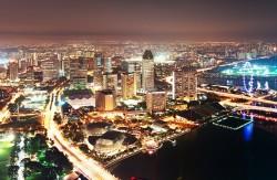 Singapore Skyline 2.jpg